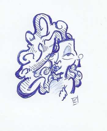 cerebrito