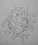 abrazo_diseño